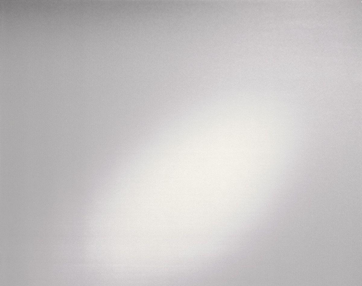 Film Uni premium blanc 45cm