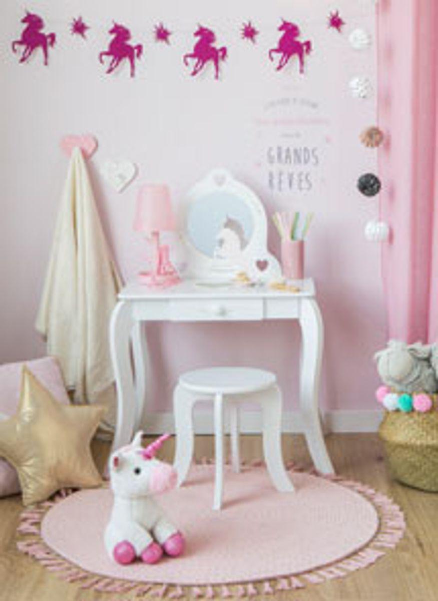 ambiances trouvez l 39 inspiration parmi nos styles de d co. Black Bedroom Furniture Sets. Home Design Ideas