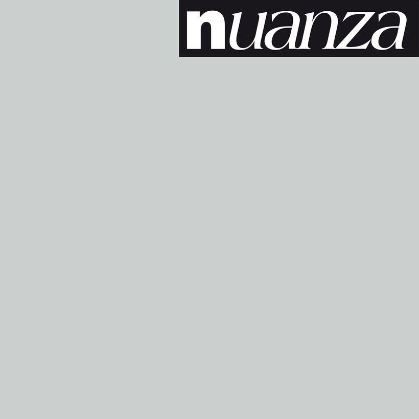 Peinture souris satin multisupports Nuanza 0.5l