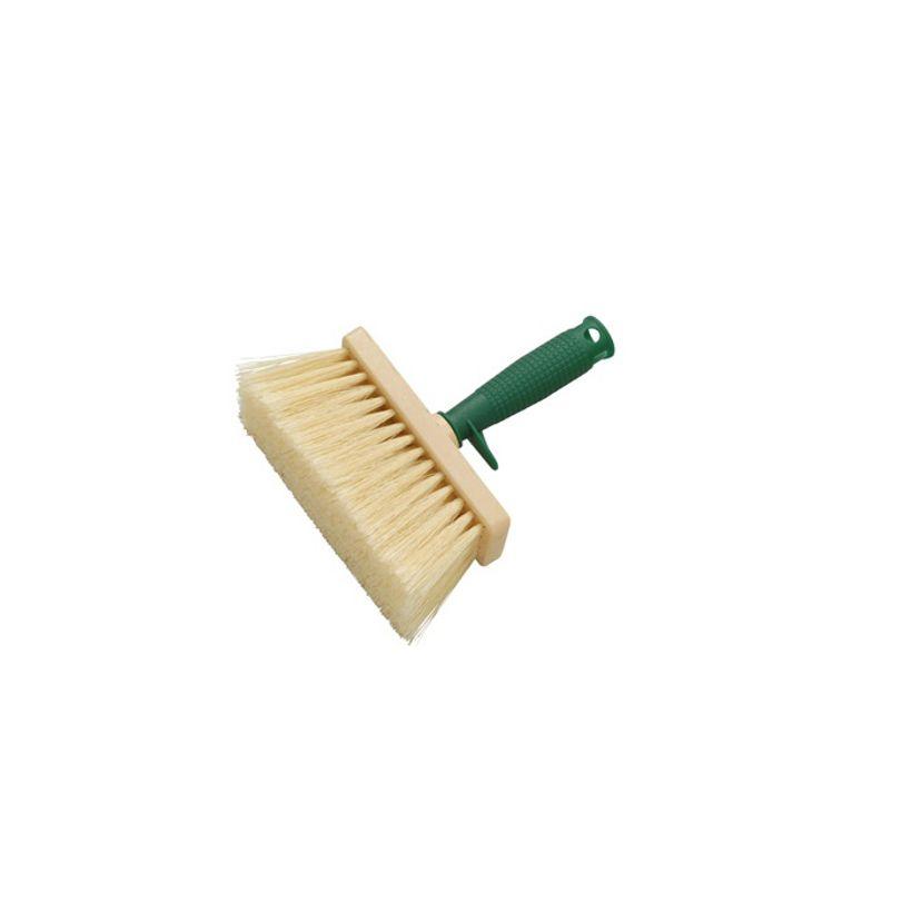 Brosse à encoller PVC - 150mm