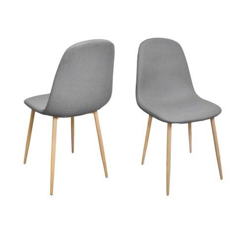 Fauteuil Et Chaise Design à Prix Mini Kalico