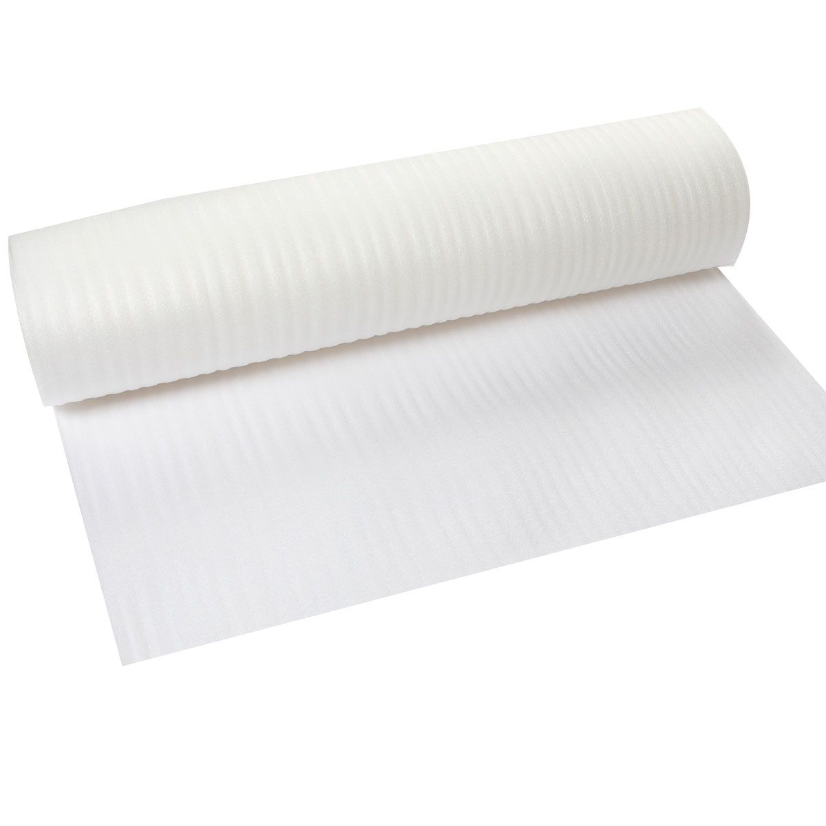 Sous couche selit trittex blanc 1000x25000mm