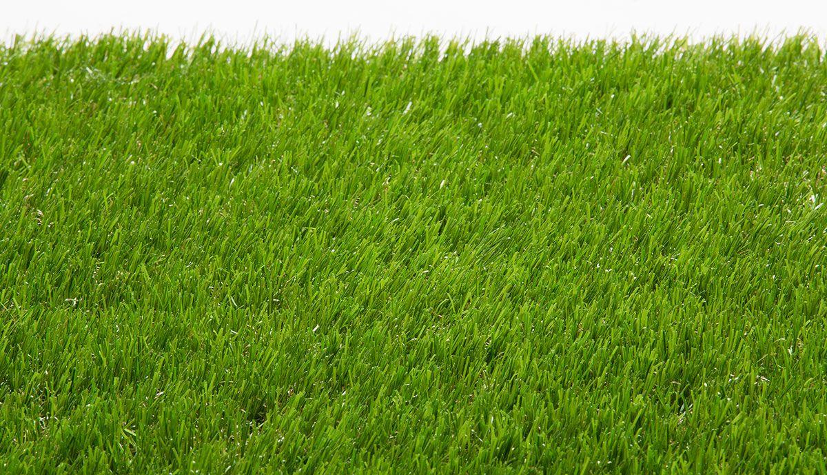 Revetement De Sol Terrasse Pas Cher gazon synthétique, gazon artificiel, pelouse artificielle